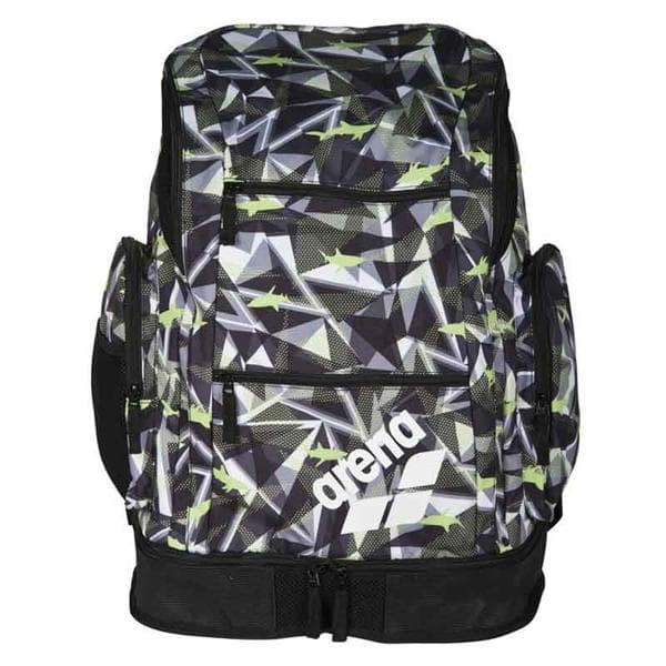 Рюкзак Spiky 2 Large Backpack