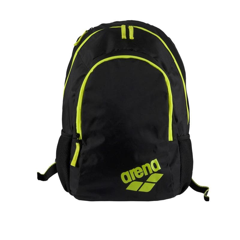 Рюкзак spiky backpack у рюкзака лямки а что у брюк кроссворд