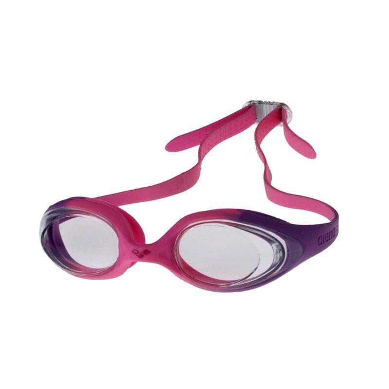 очки ess фолиaдж-aку купить