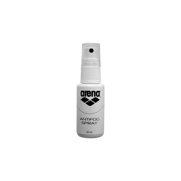 Спрей Antifog Spray